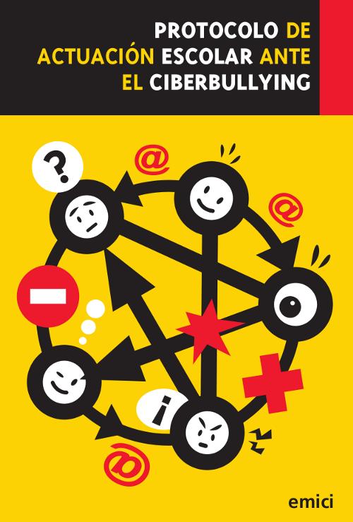 portada-protocolo-ciberbullying
